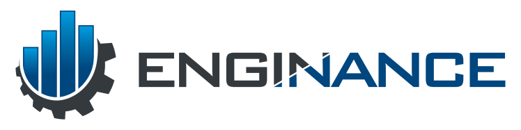 ENGINANCE logo