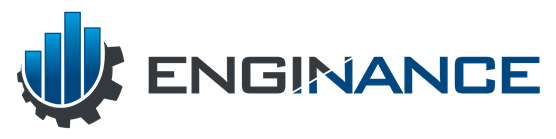 ENGINANCE logo - png - small
